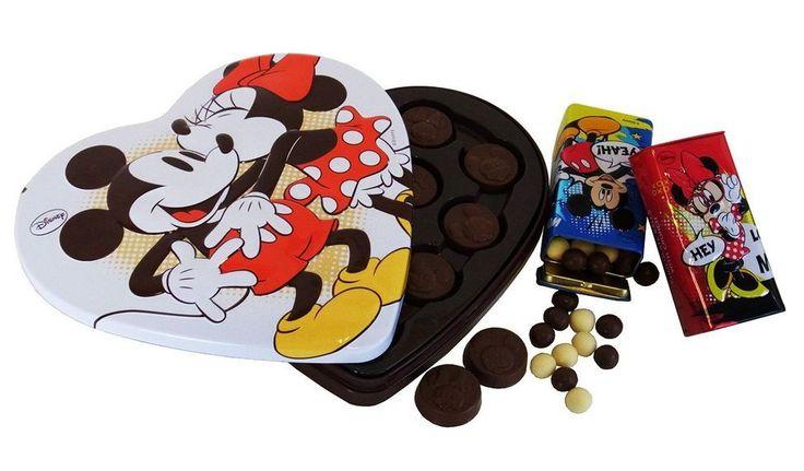 Chocolate deals online