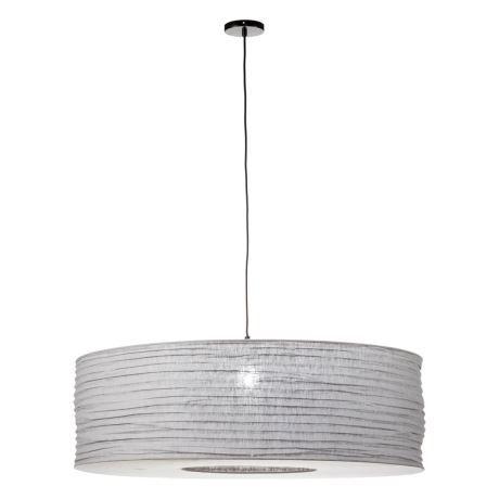 $299 Dimensions: W 100cm x D 100cm x H 35cm  MATHYS ceiling pendant