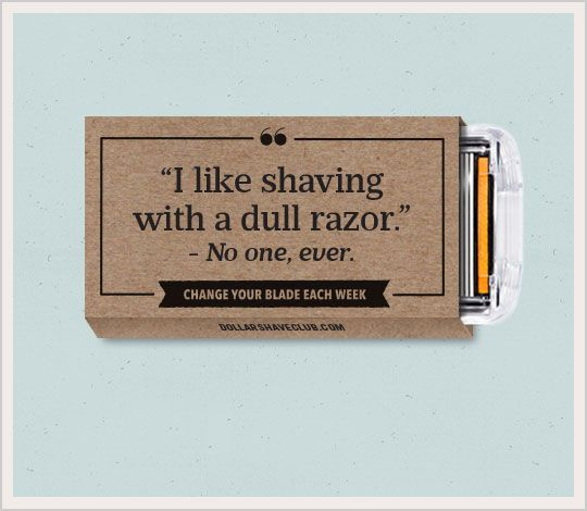 11 best DSC   Gifting Ideas images on Pinterest   Dollar shave ...
