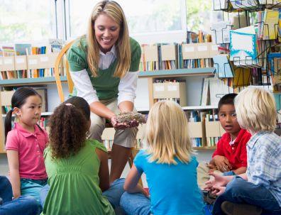 ESL Kindergarten Activities - links to websites with lots of games and other helpful materials