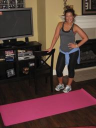 Great Your Dorm Room Workout: When Itu0027s Too Cold To Go To The Gym Part 6