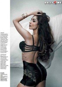 Malaika-Arora-Khan-Maxim-Magazine-2