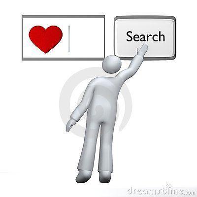 buscar el amor - Buscar con Google