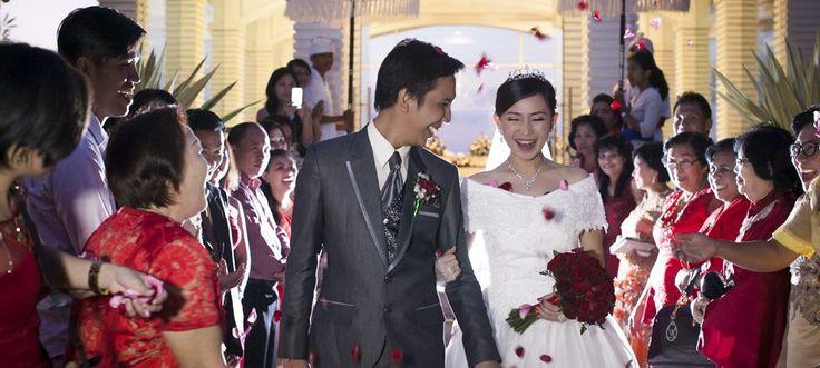 Testimonial | Mara Bali Wedding | Page 2