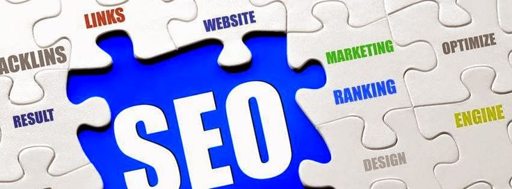 SEOworld24x7 brings to you an array of free SEO tools and effective search engine optimization techniques to help your business flourish and gain a strong foothold on the internet. Plagiarism Checker is an impressive tool to check duplicate content online free. With Seoworld's plagiarism detector, it becomes easy to spot duplicate, copied content, simply by entering the text. http://www.seoworld24x7.com/