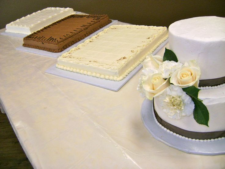 best cream cheese icing for wedding cake 50th wedding anniversary two tiered white cake carrot 11300