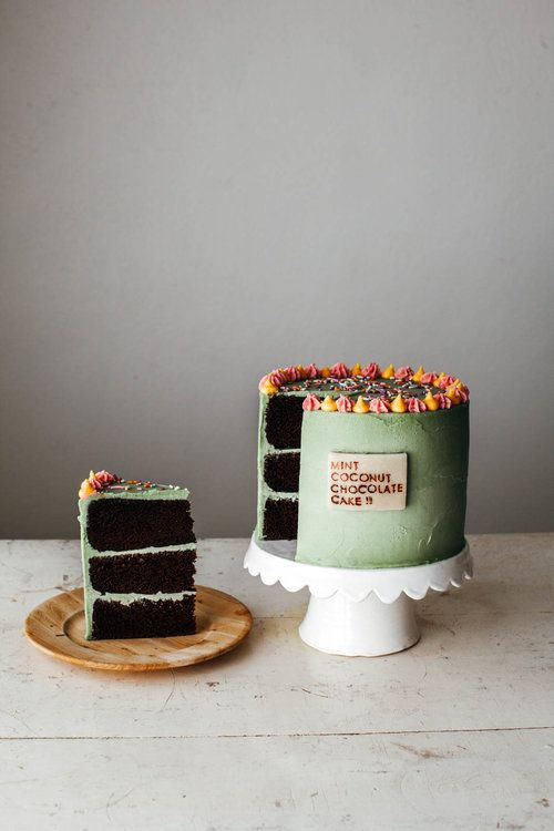 mint chocolate coconut cake-19.jpg