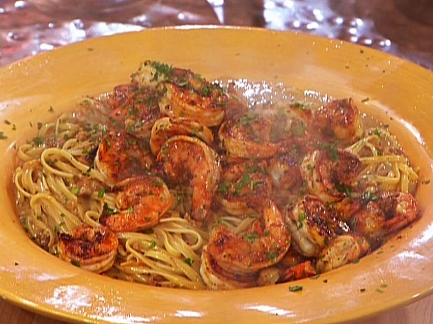 51 best emeril lagasse images on pinterest cooking food smokin daves cafes fiery cajun shrimp alfredo by food network forumfinder Choice Image