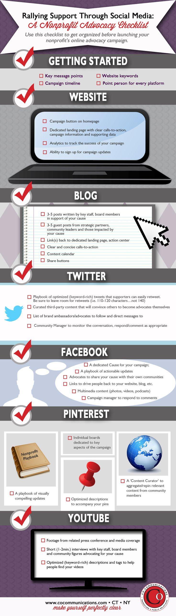 Best 25+ Social media list ideas on Pinterest | Social media ...