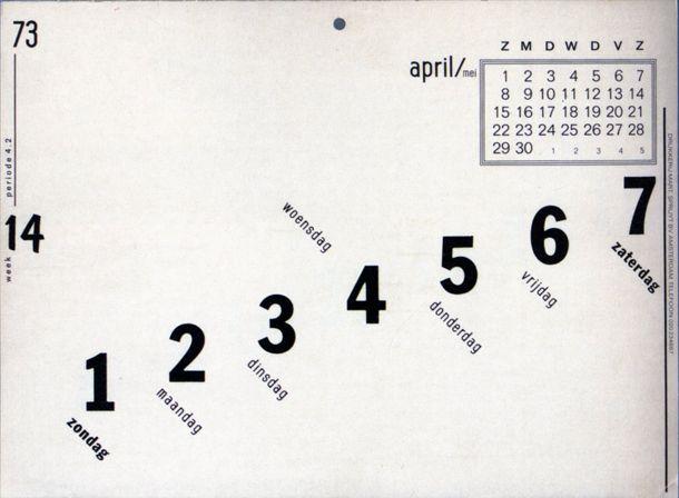 Ja_Van_Toorn_calendar