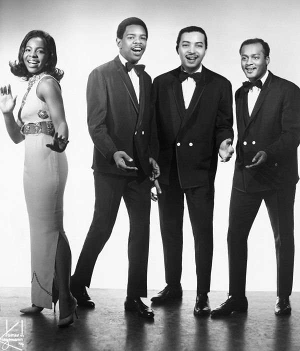 91 best MOTOWN images on Pinterest   Music, Musicians and Music icon