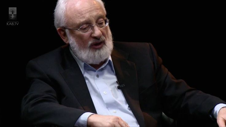 Life and Death - 20 Ideas with Dr. Michael Laitman - Kabbalah Channel | #Kabbalah #meaningoflife |Get started with Kabbalah course => http://www.kabbalah.info/bb/kr/?utm_source=pinterest&utm_medium=link&utm_campaign=krgeneral