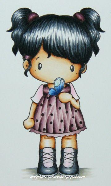 Lucy I copyr