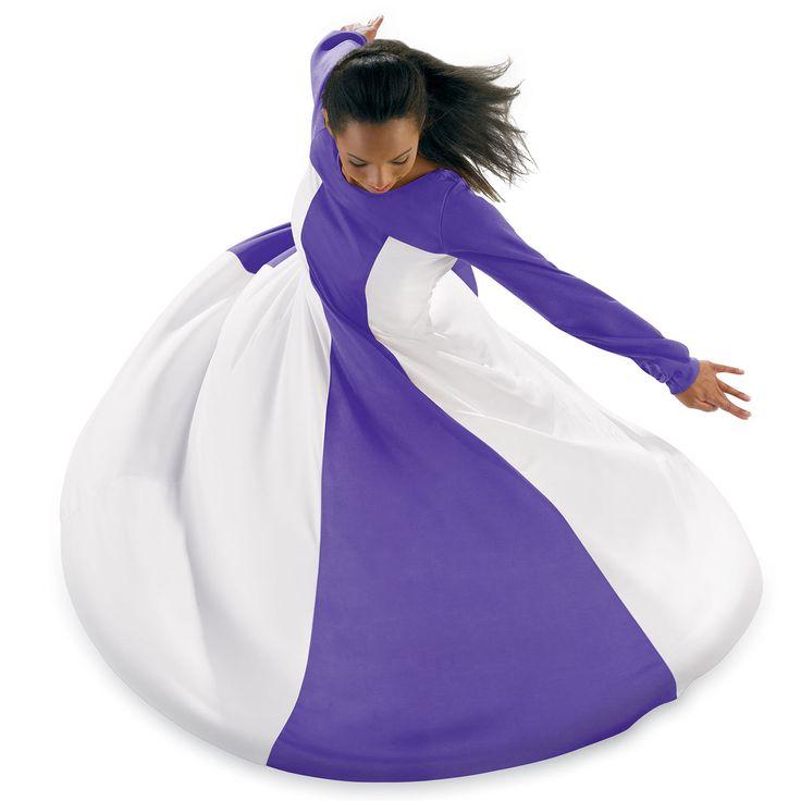 dance ministry garments praise dance pinterest. Black Bedroom Furniture Sets. Home Design Ideas
