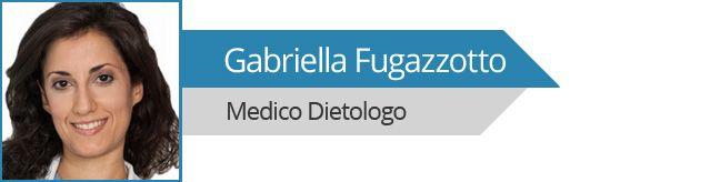 Gabriella Fugazzotto (Medico Dietologo)  ProfiloDownloadFAQLink UtiliContatti  La dott.ssa Fugazzotto si è laureata in Medicina e Chirurgia con il massimo dei voti e la lode, specializzandosi in seguito in Scienze dell'alimentazione presso l'Università degli studi di Padova. Il profondo interesse verso le medicine c...  Continua a leggere cliccando qui > http://www.vederebene.it/gabriella-fugazzotto-medico-dietologo/