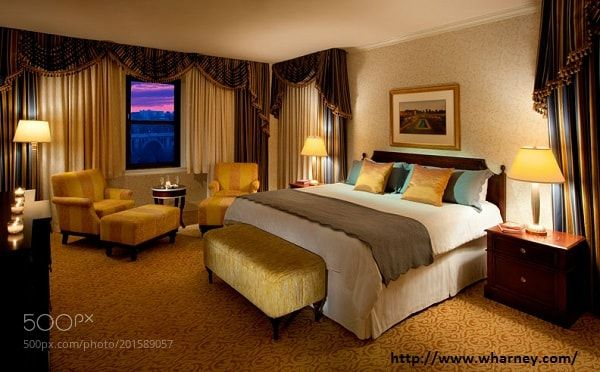 Cheap Hotels in Hong Kong by wharneyguang from http://500px.com/photo/201589057 - Looking for Cheap Hotels in Hong Kong? Discover the best hotel prices while planning the right reservation at the best hotel in Hong Kong. Book your hotel at http://www.wharney.com/ with detailed information on discount hotel rooms in Hong Kong at a lowest price.. More on dokonow.com.