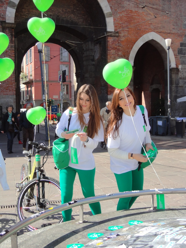 http://blog.hostess-promoter.com/it/milano-colorata-di-verde-con-enel-green-power/