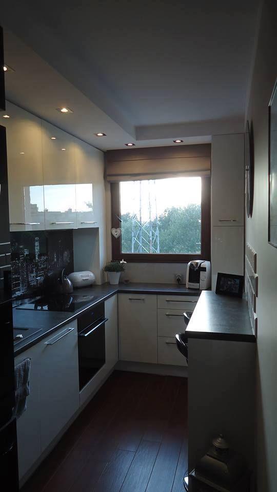 (86) Fajne rozwiązania dla małego mieszkania – Oś czasu