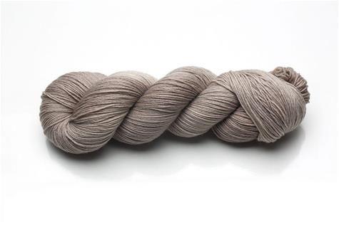 La Parisienne, Nature's Luxury,  100% Merino (Superwash), Saint-Lazare - Nature's Luxury: Luxurious hand knitting yarn
