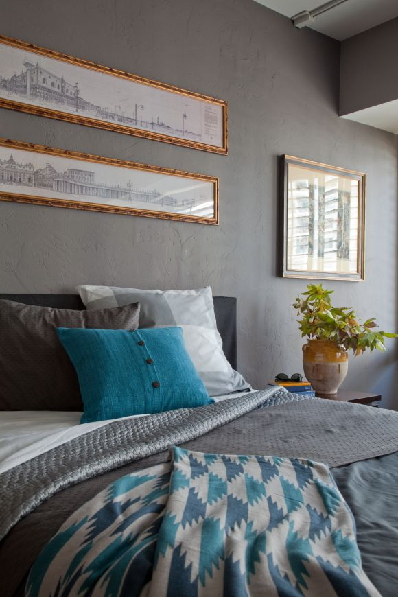 Grey teal bedroom  See More  Rob s Masculine Modern Condo. 17 Best ideas about Grey Teal Bedrooms on Pinterest   Teal