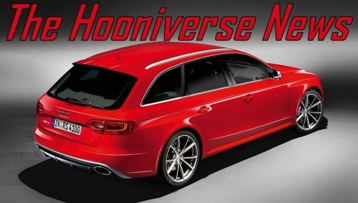 Hooniverse.com
