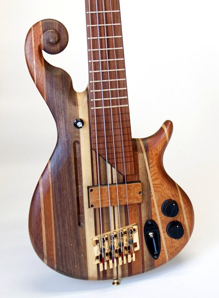 Best images about bass guitars on pinterest jazz
