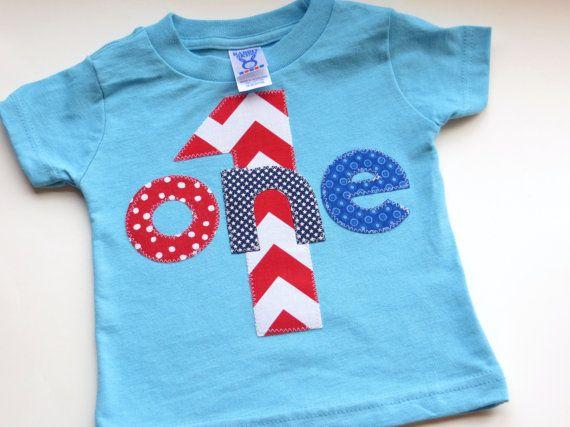 july 4th birthday shirts