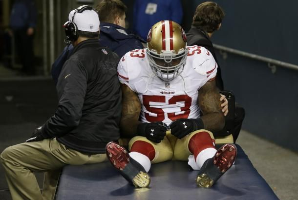 San Francisco 49ers news, rumors and more | Bleacher Report