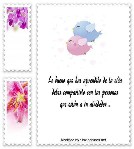 bonitas dedicatorias para compartir por facebook,bonitas dedicatorias para enviar por whatsapp : http://lnx.cabinas.net/mensajes-bonitos-para-compartir-con-amigos/