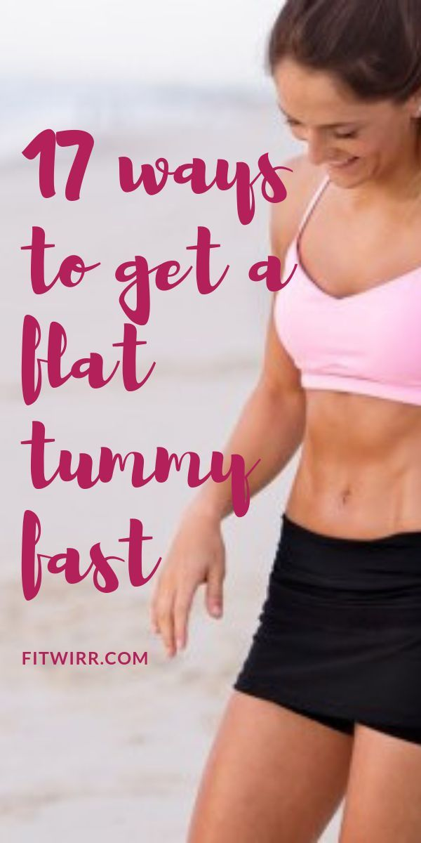 Pin On Lose Weight Quick
