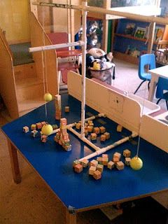 Teacher Tom: More Learning About Pendulums