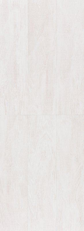 View the Mohawk Industries 16359 Linen Oak Porcelain Floor Tile - 6 Inch X 24 Inch (10.67 SF / Carton) at Build.com.