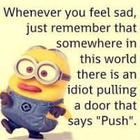 Top 25 Humor Minions Jokes