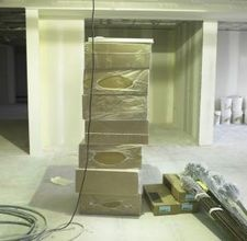 to faux finish concrete floors paint concrete floors and basements