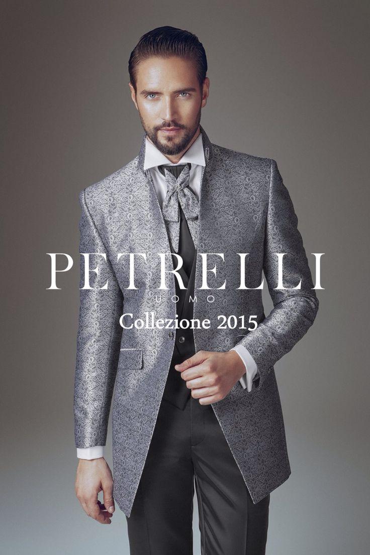 Collezione 2015!