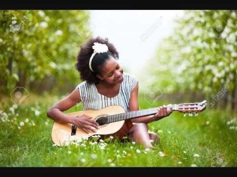 3 Hour #GuitarMusic #Instrumental Mix:Smooth #Jazz, #Relaxing, Meditation, Study - Acid Jazz Guitarist https://www.youtube.com/watch?v=PglpxYlvYfk