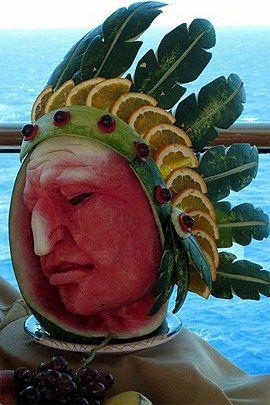 watermelon-sculpture-06