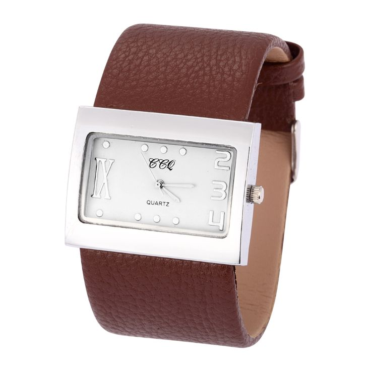 Cheap Women's Wristwatches, Buy Directly from China Suppliers: