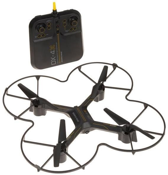 Sharper Image Hd Panoramic Live Streaming Video Drone Video Drone