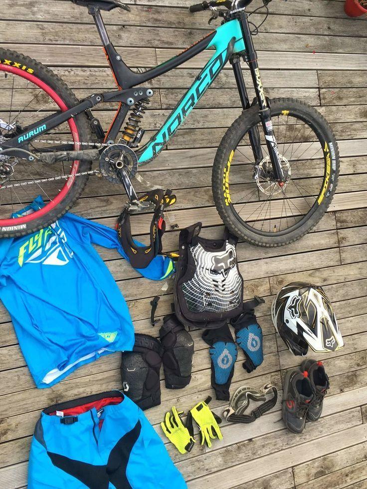 Cardrona Mountain Biking Awesome Riding At The Cardrona Bike
