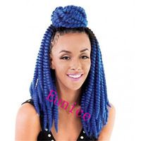 extension hair styles 17 best ideas about senegalese braids on 9630
