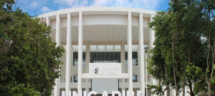 INVIERTEN MÁS DE 5 MDP EN TRABAJOS DE REHABILITACIÓN DE LA UNICARIBE – Cancun…