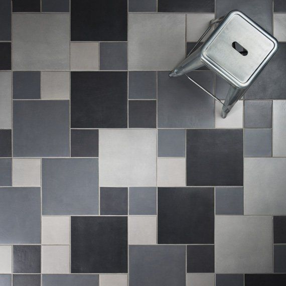 Johnson Kitchen Wall Tiles: 77 Best Absolute Collection Images On Pinterest