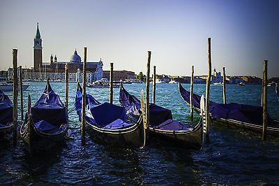 package #holidays - #venice #break,  View more on the LINK: 	http://www.zeppy.io/product/gb/2/262783298170/