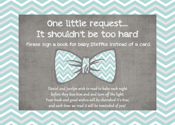 Printable Personalize diaper raffle tickets Insert for invitation by StyleMeShabbyChic, $6.90