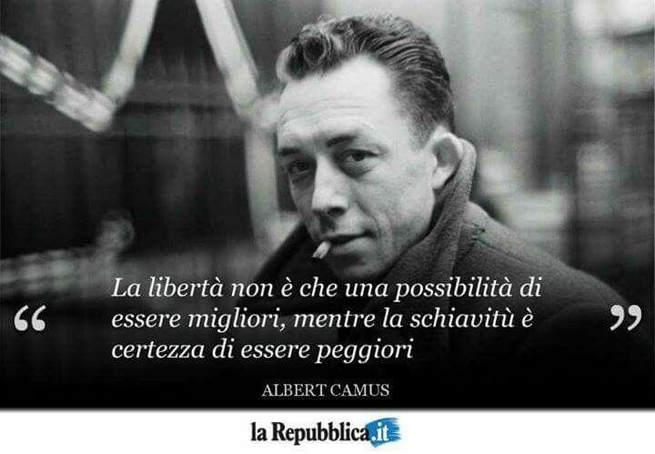 #liberta