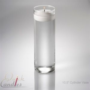 Wholesale Cylinder Vases    Quick Candles, Koyal Wholesale, and try Amazon, too.