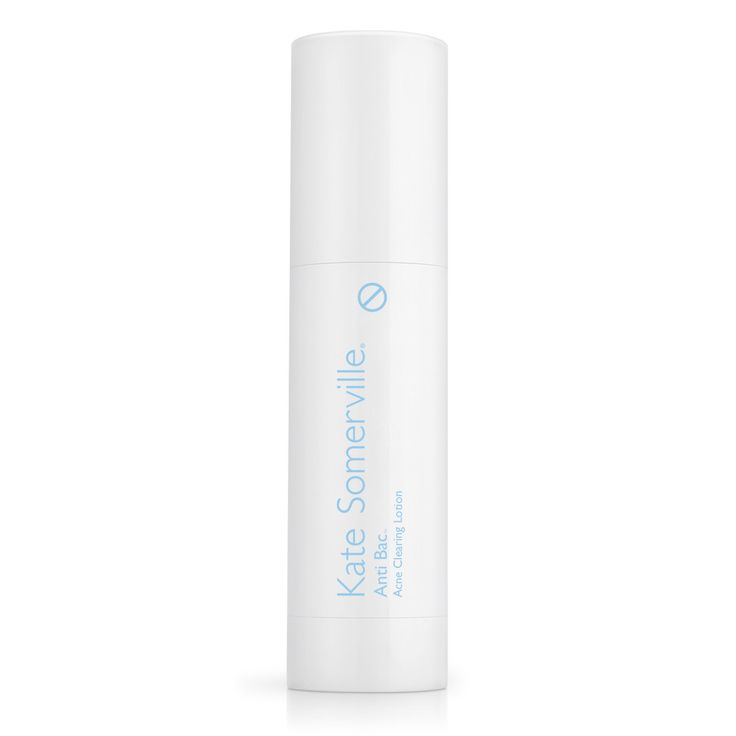 25 Best Ideas About Benzoyl Peroxide On Pinterest Acne