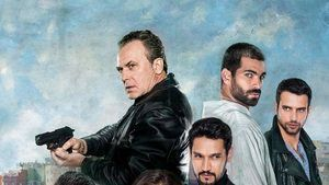 El Príncipe New Season Full Episode HD Streaming