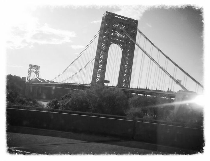 Williams Bridge NYC